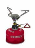 Primus vařič Microntrail  Duo bez piezo 321456