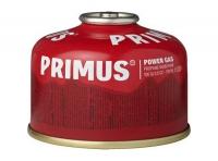 Primus plynová bomba 100g