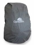 Corazon - Batohy, brašny a příslušenství