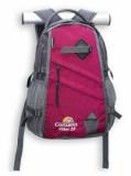 Corazon batoh Hiker 25 I