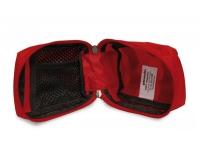Pinguin lékárnička First Aid Kit  S red