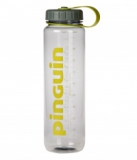 Pinguin Tritan Slim Bottle 1l
