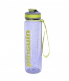 Pinguin Tritan Sport Bottle 1l