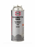Primus Cassette Gas 220g