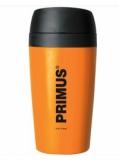 PRIMUS - Camping