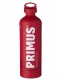 PRIMUS lahev na palivo 1000ml