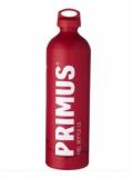 PRIMUS lahev na palivo 1500ml