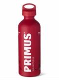 Palivové lahve