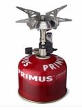 PRIMUS vařič Power Cook