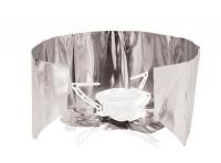 PRIMUS Lantern glass / 721490