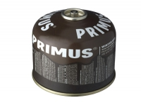 PRIMUS plynová bomba WINTER GAS 230g