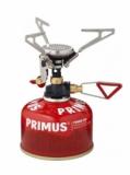 Primus vařič Microntrail s piezo  321455