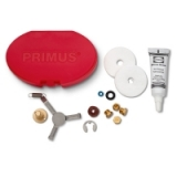 Primus Service a Maintenace Kit for 3219 737280