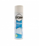 SPRAY ON FABRIC WATERPROOFER (AERO) all fabrics 500ml