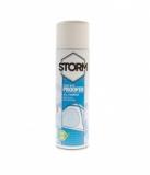 Spray On Fabric Waterproofer (Aero) all fabrics 500ml