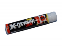 X-IONT X-OXYGEN