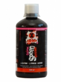 X-IONT SPEED hypo. 0,5l