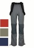 Dap Sport - Ostatní kalhoty