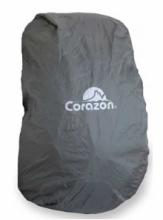 Corazon Pláštěnka na batoh