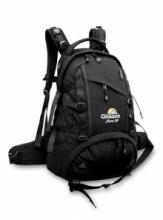 Corazon batoh Arco 35 - černá