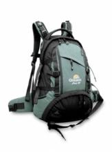 Corazon batoh Arco 35 - zelená