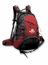 Corazon batoh Arco 35 - červená