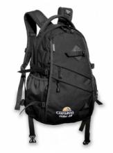 Corazon batoh Hiker 25 I - černá