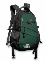 Corazon batoh Hiker 25 I - zelená