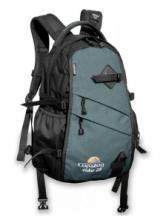 Corazon batoh Hiker 25 I - šedá