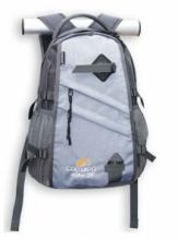 Corazon batoh Hiker 25 I - šedá/světlá