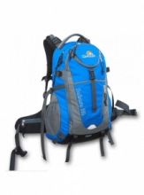 Corazon batoh Sahara 32 I - modrá