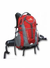 Corazon batoh Sahara 32 I - červená