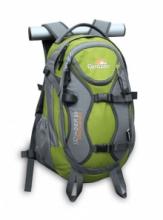 Corazon batoh Voyager 28 cordura - zelená