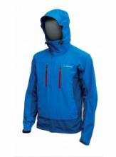 Pinguin bunda Alpin ACD membrána 2 - modrá