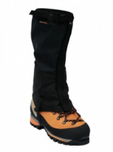 Pinguin návleky Gaiters