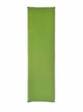 Pinguin karimatka Horn Long  20 - zelená