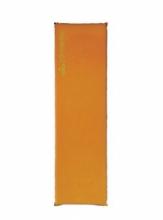 Pinguin karimatka Horn 20 - oranžová