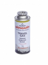 PINGUIN plynová bomba  220g