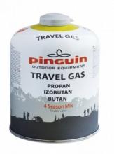 Pinguin plynová bomba  450g