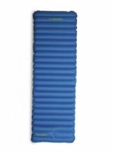 Pinguin karimatka Skyline  XL - modrá