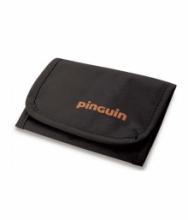Pinguin peněženka Wallet - černá