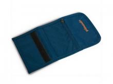 Pinguin peněženka Wallet - modrá