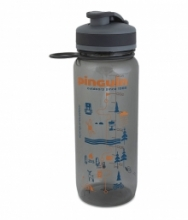 Pinguin Tritan Sport Bottle 0,65 l
