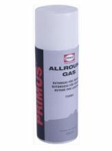 Primus plyn do zapalovače Allroundgas 135g