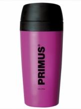 PRIMUS Commuter Mug- hrníček 0,4l - fialová