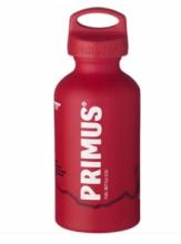 Primus lahev na palivo 350ml