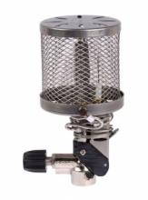 PRIMUS lampa MICRON