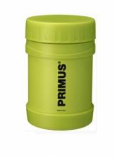 PRIMUS CaH Lunch Jug Fashion 0,35l - žlutá