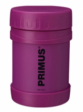 PRIMUS CaH Lunch Jug Fashion 0,35l - fialová