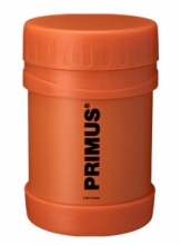 PRIMUS CaH Lunch Jug Fashion 0,35l